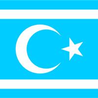 turkmence-tercume